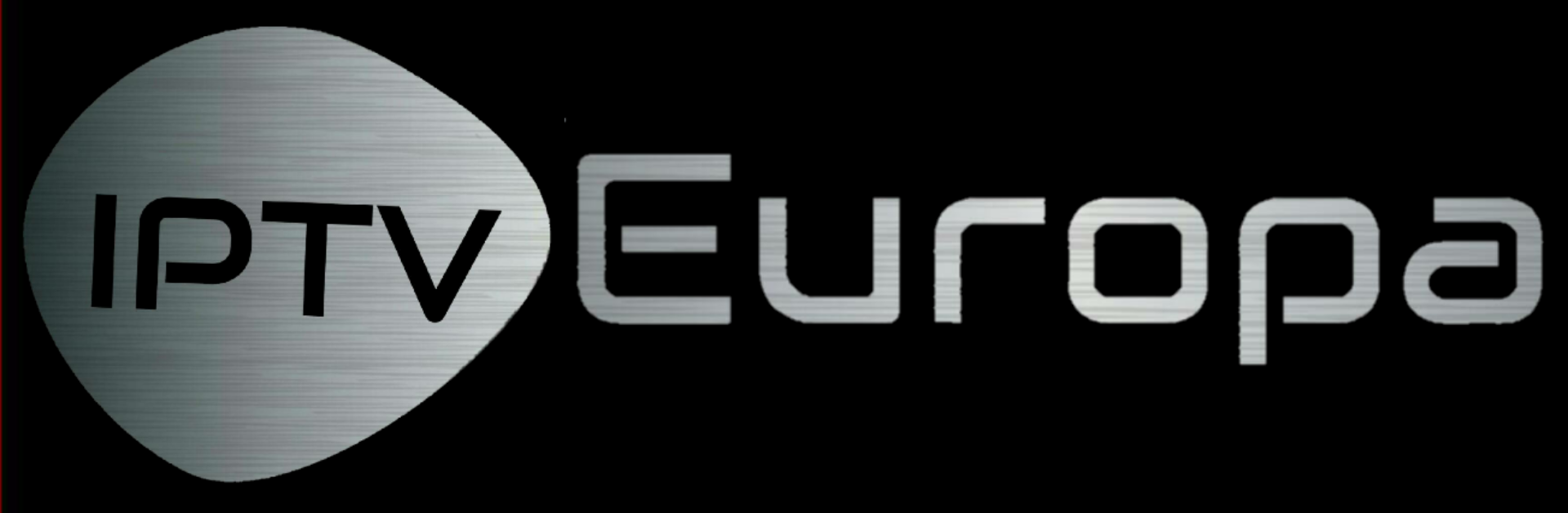 IPTV EUROPA